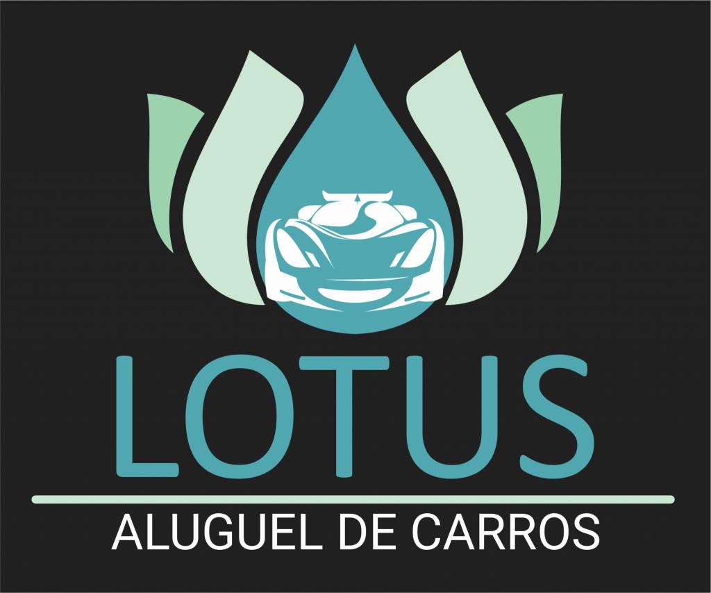 Logomarca Lotus Rent a Car 2048x1707 1